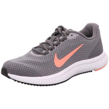 Hallenschuhe für Damen | Aerobic schuhe, Nike damen und Damen
