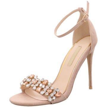 Primadonna Sandalette beige