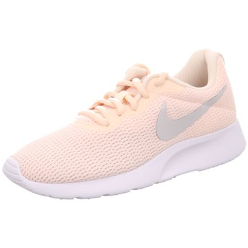 Nike Sneaker Sports coral