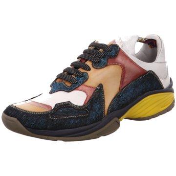 8493afdb99 schuhe.de   Der große Online Shop für modische Schuhe