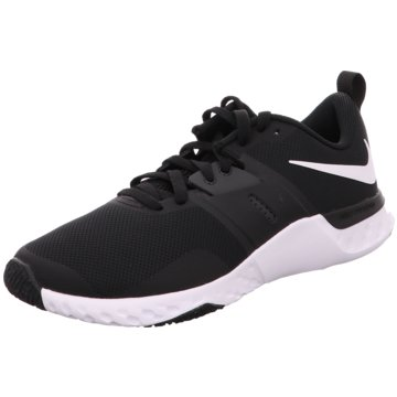 Nike TrainingsschuheNIKE RENEW RETALIATION TR MEN'S TR schwarz