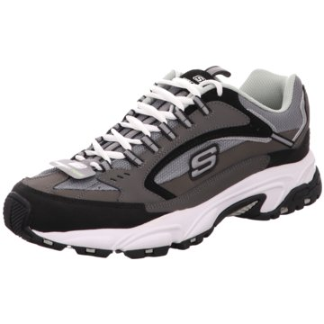 Skechers Trainingsschuhe -