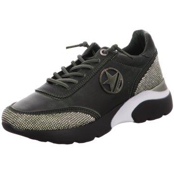 Cetti Onlineshop » Schuhe online auf Rechnung kaufen | I'm