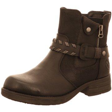 Stiefel 42, Damenschuhe gebraucht kaufen in Schleswig