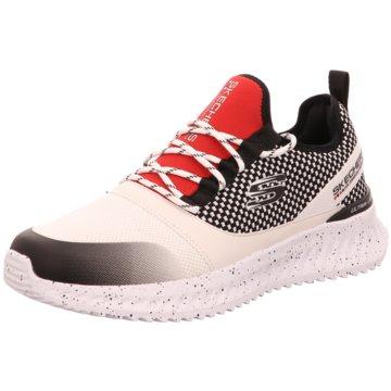 Skechers Sneaker LowMatera 2.0 Belloq weiß