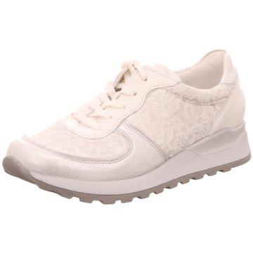 Waldläufer Schnürschuhe für Damen online kaufen |
