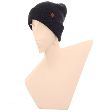 Barts Hüte, Mützen & CapsColer blau