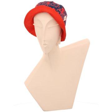 Barts Hüte, Mützen & Co. blau
