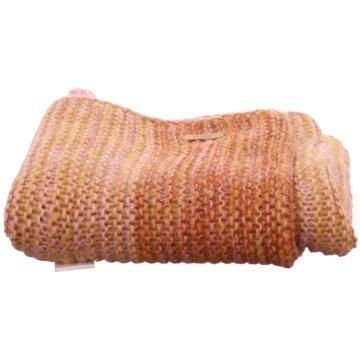 Barts Tücher & Schals bunt