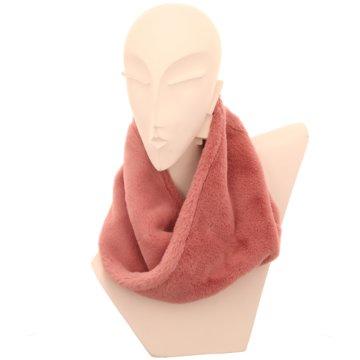 Barts Tücher & Schals pink