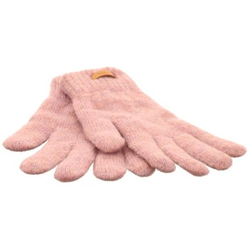 Barts HandschuheWitzia lila