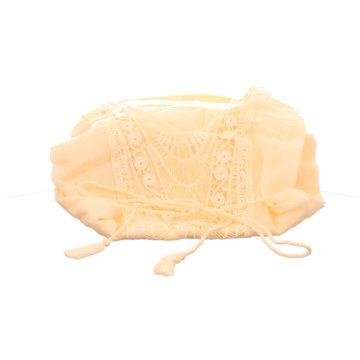 Barts Tücher & Schals beige