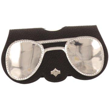 any Brillen schwarz