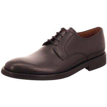 Bei Herren Schuhe ReduziertSale Schuhe Business Schuhe ReduziertSale Herren Herren Business Bei Business 3c4RALqS5j