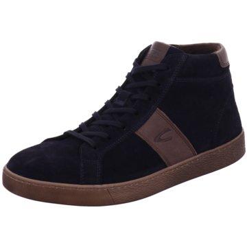 adidas Originals Atlanta Schuhe Blau für Herren Billig