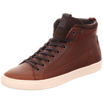 cb92db4d98a5 schuhe.de   Der große Online Shop für modische Schuhe