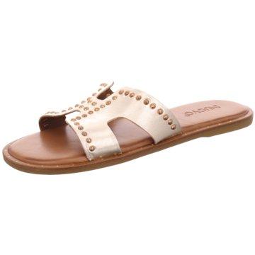 Inuovo Schuhe Online Shop Schuhtrends online kaufen