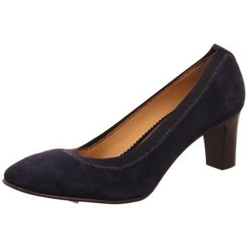 8e625798642f32 Truman s Damenschuhe online kaufen