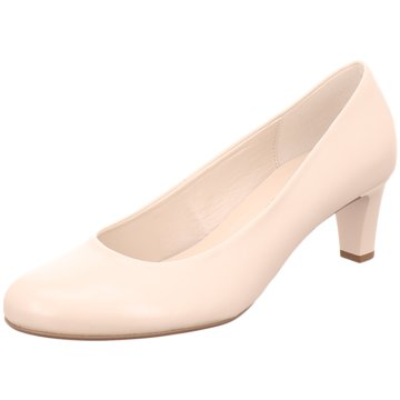 Gabor Brautschuhe Fur Damen Jetzt Online Kaufen Schuhe De