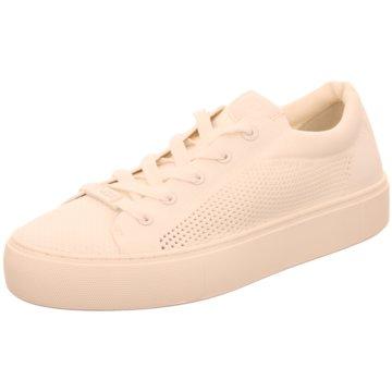 UGG Australia Sneaker Low beige