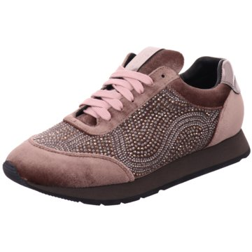 online store 6ec6b 67ce2 Alma en Pena Schuhe für Damen online kaufen | schuhe.de