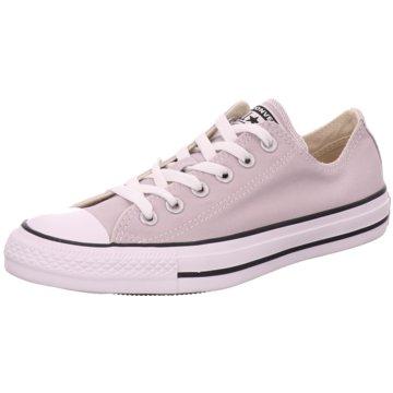 7a3672c7963a Converse Schuhe im Online Shop jetzt günstig kaufen