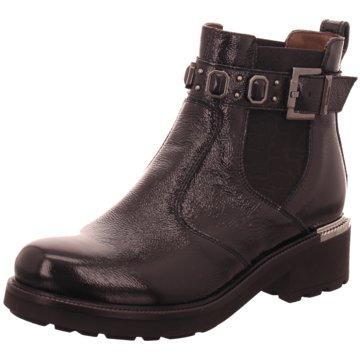 Nero Giardini Chelsea Boot schwarz