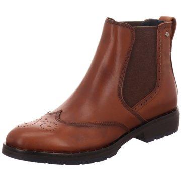 d480ffe0bdbb04 Pikolinos Sale - Schuhe reduziert online kaufen