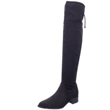 Für Jetzt Damen Im Online Shop Stiefel Kaufen Overknee DYWIEHe29