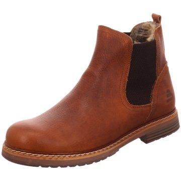 Jetzt Shop Kaufen Schuhe Online Im Bullboxer PXiTwkZOu