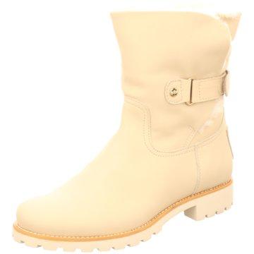 093debb542c0e5 Panama Jack Sale - Damenschuhe reduziert online kaufen