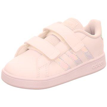 Baby Sneaker für Mädchen online kaufen  