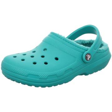 size 40 ac413 b3569 Crocs Clogs online kaufen | schuhe.de