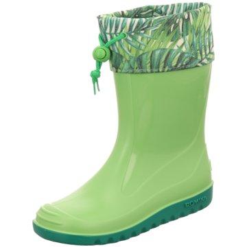 Romika Gummistiefel grün