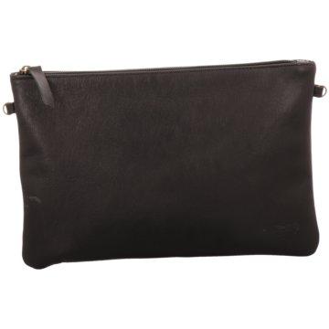 Ria Menorca Taschen schwarz