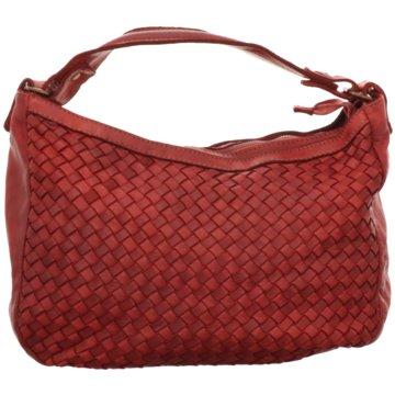 Studio Moda Taschen rot
