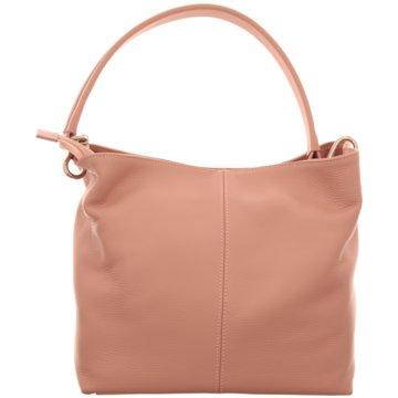 Maxima Taschen Damen rosa