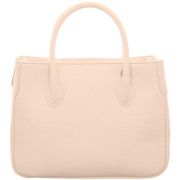 Maxima Taschen Damen weiß