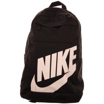 Nike Taschen Damen schwarz