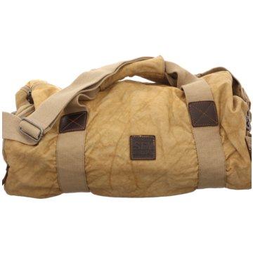 Suri Frey Sporttaschen beige