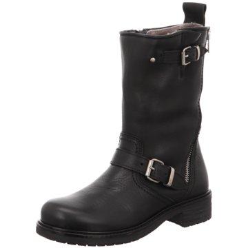 4bcf08fd1a955f Momino Schuhe Online Shop - Schuhtrends online kaufen