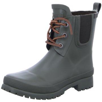 7375edff554a50 Bisgaard Schuhe Online Shop - Schuhtrends online kaufen