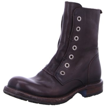 Kaufen Günstig Schuhe Moma Im Online Jetzt Shop 6bfgY7y