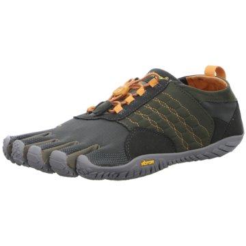 Terrex Swift R2 GTX CM7497 Outdoor Schuhe von adidas