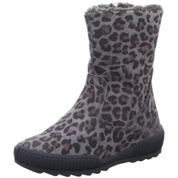 Primigi Winterstiefel animal