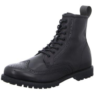 Blackstone Stiefel für Herren online kaufen |