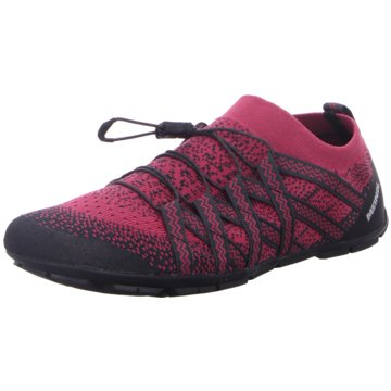 Meindl Outdoor SchuhPURE FREEDOM LADY - 4650 pink