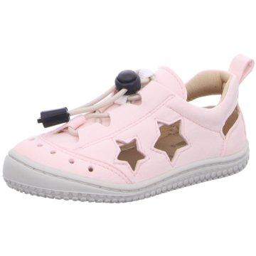 Filii Kleinkinder Mädchen rosa