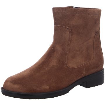 Hartjes Ankle Boot braun