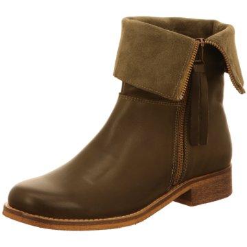 van der Laan Schuhe online kaufen   schuhe.de 3327849bd3